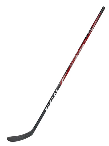 CCM Jetspeed FT2 JR Stick - O'Reilly Sports