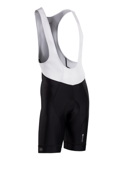 Sugoi Men's Classic Bib Short - O'Reilly Sports
