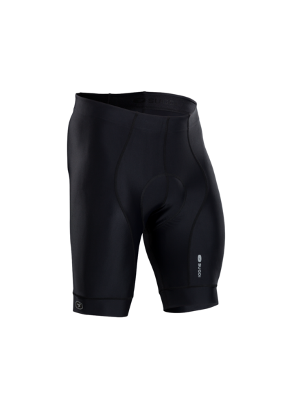 Sugoi Men's Classic Short - O'Reilly Sports
