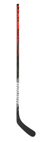 Bauer Vapor Flylite SR - O'Reilly Sports