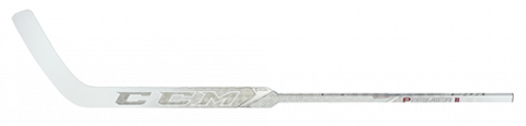 CCM Premier II Goalie Stick SR - O'Reilly Sports