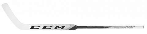 CCM Premier P2.9 Goalie Stick SR - O'Reilly Sports