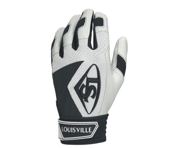 Louisville Series 7 Batting Gloves - O'Reilly Sports
