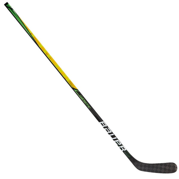 Bauer Ultrasonic Jr Stick