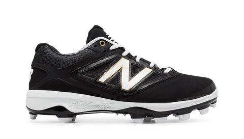 New Balance 4040v3 Moulded Cleats - O'Reilly Sports