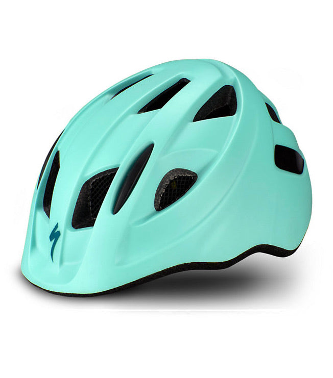 Specialized Mio Youth Bike Helmet - O'Reilly Sports