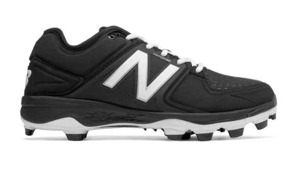 New Balance TPU 3000v3 Molded - O'Reilly Sports