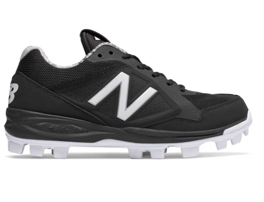 New Balance Tuplo - Molded - O'Reilly Sports