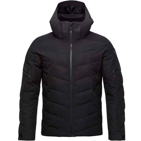 Rossignol Rapide Jacket Ski - O'Reilly Sports