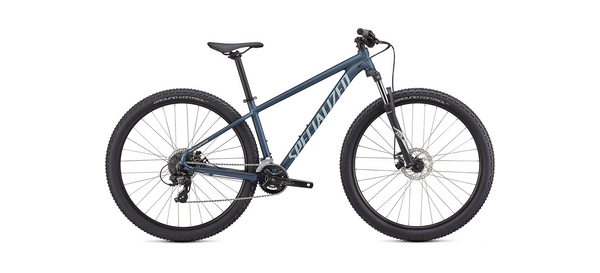 Specialized Rockhopper 27.5 2021 Blue COMING SOON