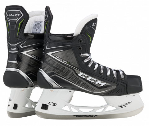 CCM 76K SR Skate - O'Reilly Sports