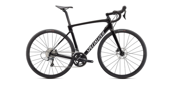 Specialized Roubaix 56 - Coming Soon