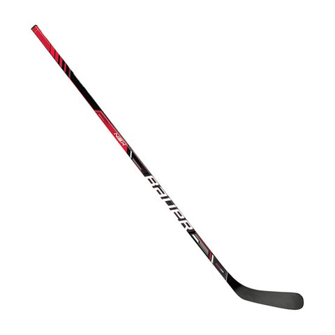 Bauer SR NSX Stick - O'Reilly Sports