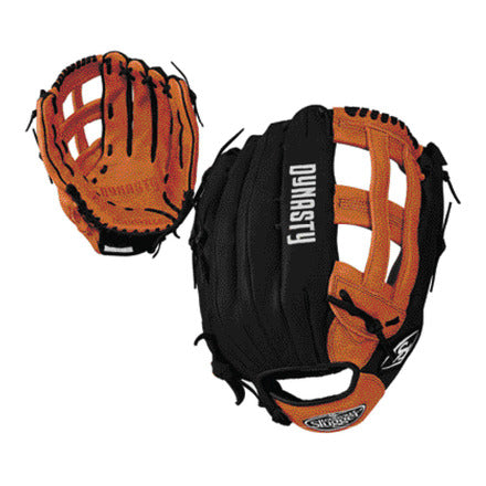 Louisville Dynasty Softball Glove - O'Reilly Sports