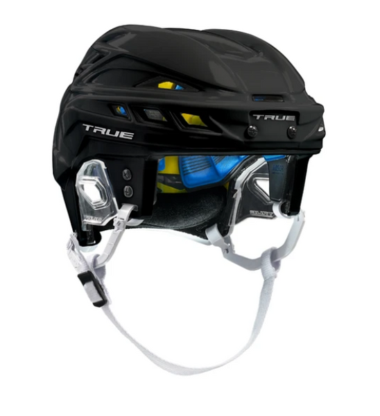True Dynamic 9 Pro Helmet - O'Reilly Sports