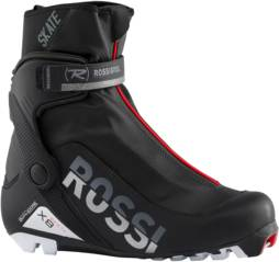 Rossignol X-8 FW Boots