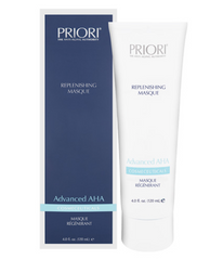 PRIORI Advanced AHA Replenishing Masque 120ml