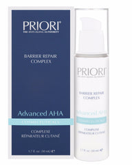 PRIORI Advanced AHA Barrier Repair Complex 50ml