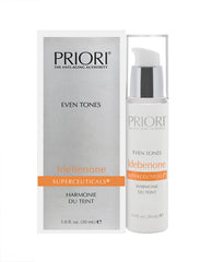 PRIORI Idebenone Even Tones 30ml