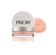 PRIORI Mineral Powder Finishing Touch 12g