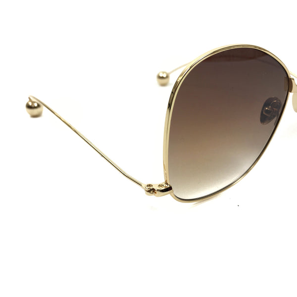 Luster Sunglasses