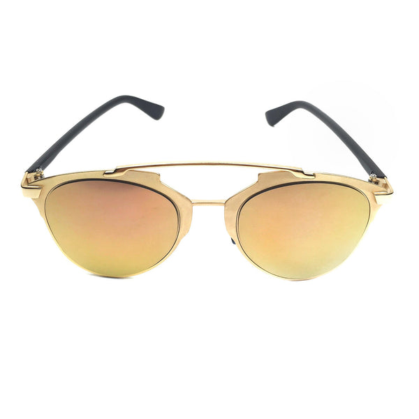 Icon Sunglasses