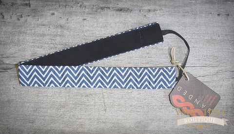 Medium Headband: Styles Vary