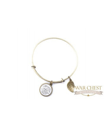 Speak Up Bracelet