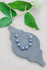 Berry Bliss Necklace for Women - Jewelry - WAR Chest Boutique