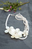 Ofelia Pearl Necklace