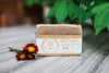 Sandalwood Soap Bar for Men and Women - Spa - WAR Chest Boutique