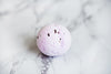 Lavender Bath Bomb - Spa - WAR Chest Boutique