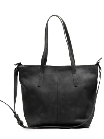 Alem Utility Bag for Women - Bags & Accessories - WAR Chest Boutique