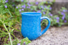 Tranquility Mug - Kitchen Collection - WAR Chest Boutique