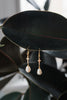 Resurrection Pearl earrings for Women - Jewelry - WAR Chest Boutique