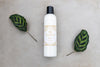 Pikake Lotion - Spa Collection - WAR Chest Boutique