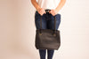 Sovann Handbag for Women - Purses and Handbags - WAR Chest Boutique