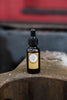 Sandalwood Beard Oil for Men - Spa - WAR Chest Boutique