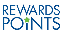 Reward Point