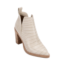 dolce vita cream leather boot atlanta