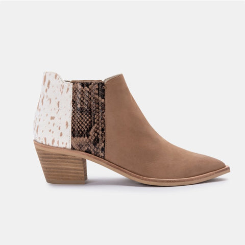 LEATHER BOOTS ANKLE DOLCE VITA NORDSTROM ATLANTA