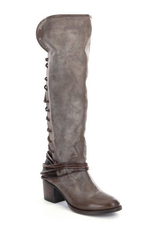 freebird steve madden boot