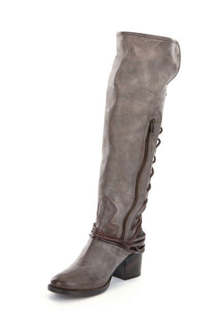 159cd0284e4 Steve Madden Freebird Coal Boot SALE – Jilli Boutique