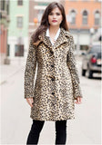 fur coat faux vaunmaur tory burch