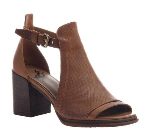 otbt metaphor womens shoe sandal Off The Beaten Track nordstrom