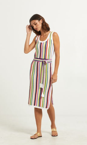 missoni marie oliver saks dress nordstrom anthropologie