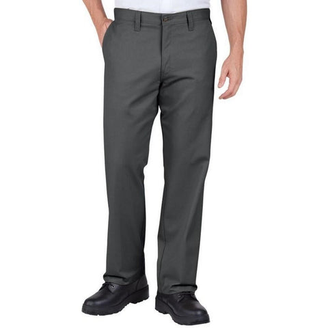 Dickies Men's Industrial Multi-Use Pocket Pant Charcoal 2112272CH - Left Coast Threads