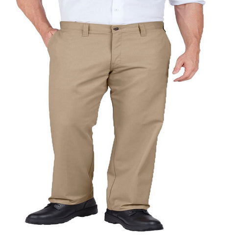 Dickies Industrial Multi-Use Pocket Pant Khaki 2112272KH - Left Coast Threads