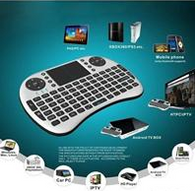 KM002 RF AirMouse Wireless Keypad