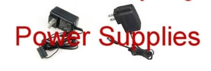 Original Power super Supply
